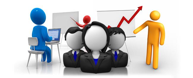 ilm coaching and training